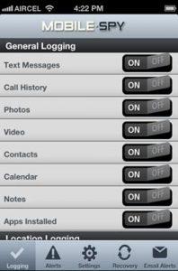 Disfrute de sus fantasías de espionaje con estas aplicaciones de espionaje de Android