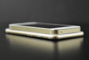 Apple iPhone 6 y iPhone Air se lanzarán el 25 de septiembre [Report]