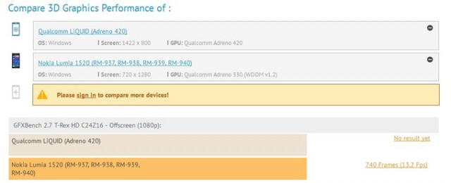 Windows-Phone-2K-Snapdragon-805-e1396433608408