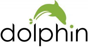 Dolphin Browser para Android e iOS actualizado;  trae sincronización del navegador, recorte de Evernote y más