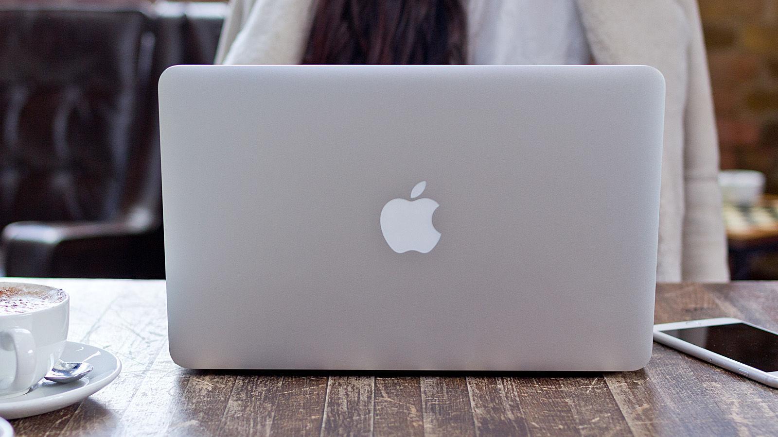 Cómo comprar una Mac reacondicionada