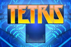 EA lanza Tetris gratis en Android