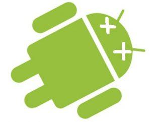El 99% de todos los dispositivos Android enfrentan amenazas de seguridad