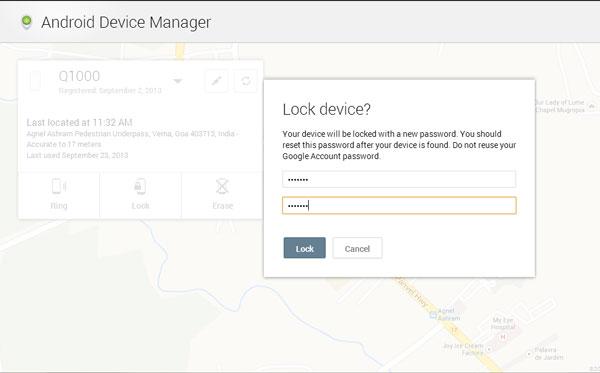 Bloquear-administrador-de-dispositivos-Android