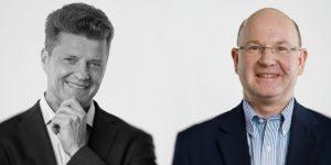 El CEO de HMD Global abandona inesperadamente la empresa