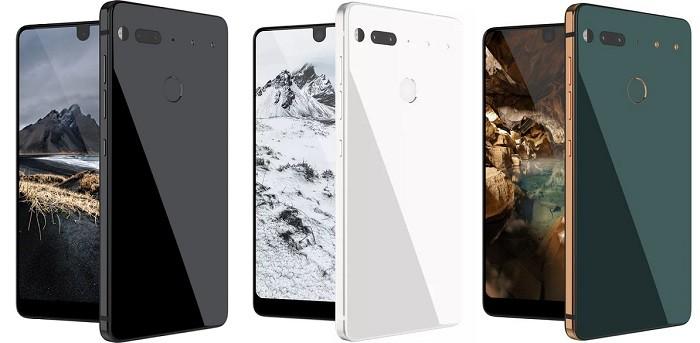 El-teléfono-esencial-de-Andy-Rubin-es-el-teléfono-modular-con-diseño-sin-bisel-3