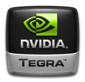 El SoC Tegra 4 de Nvidia llegará en 2013