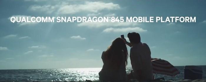 snapdragon-845-anuncio-oficial