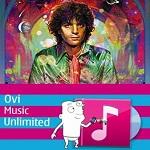 "El álbum de Syd Barrett, ""An Introduction to Syd Barrett"" ya está disponible en Ovi Music Store"