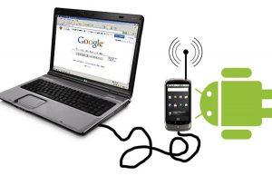 El anclaje a red para Android podría prohibirse
