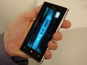 El asistente de voz Cortana de Windows Phone 8.1 se detalla