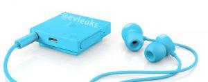 Nokia Guru podría ser un auricular estéreo Bluetooth