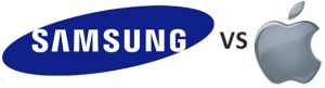Apple ahora ataca el Galaxy S III y el Galaxy Note de Samsung por infracción de patente