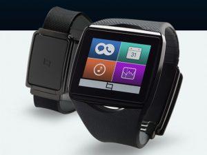 El chipset Qualcomm para smartwatch en proceso, que se lanzará este año