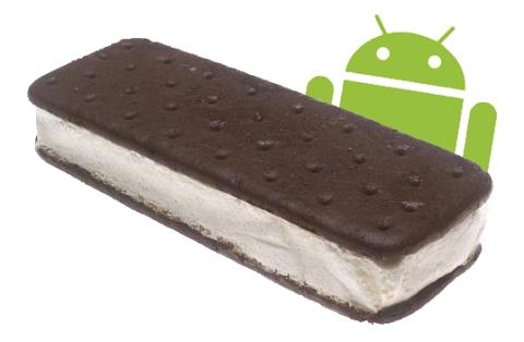 android_icecream_sandwich