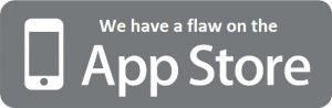 El desarrollador viola y es expulsado del programa de desarrollo de iOS después de señalar una falla en iOS