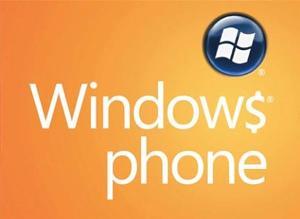 El desarrollo de aplicaciones para Windows Phone le permite a un hombre ganar $ 28,000 en cuatro meses