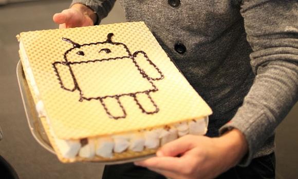El dispositivo Sony Xperia 2011 recibirá una nueva actualización de firmware de Android 4.0.4 de esta semana