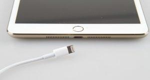 El iPad Mini 2 con pantalla Retina enfrenta retrasos en la producción;  Apple puede lanzar una versión de 8 GB más barata