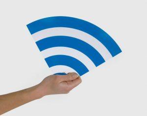 Kolkata estará completamente habilitado para WiFi a mediados de abril