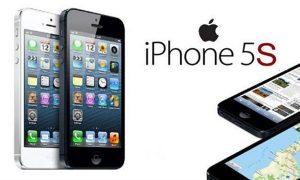 El iPhone 5S puede tener una cámara de 12 MP con un mejor rendimiento con poca luz