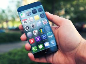 El iPhone 6 podría presentarse en julio