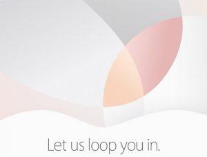 El iPhone SE de 4 pulgadas de Apple se dará a conocer el 21 de marzo