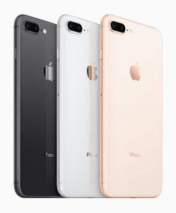 El iPhone SE2 de bajo costo de Apple con chipset A13 podría lanzarse el próximo año
