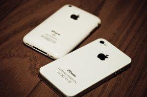 El iPhone de gama baja de Apple costará $ 329