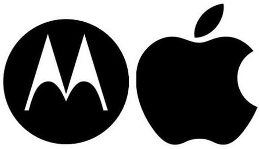 El iPhone y el iPad de Apple podrían quedar prohibidos en los EE. UU., Gracias a la revisión de patentes de Motorola de ITC