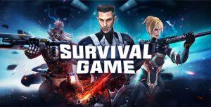 El juego de supervivencia similar a PUBG de Xiaomi ya está disponible para descargar