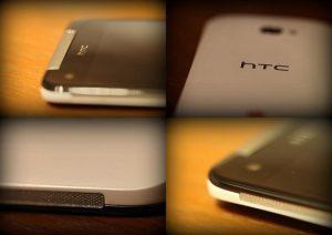 El lanzamiento de HTC Butterfly India se burló en Facebook, podría llegar a fines de enero por 49.900 rupias