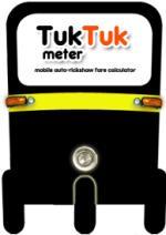 tuk-tuk-metro-1