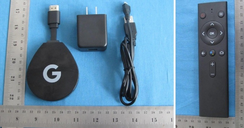 google-4k-android-tv-dongle-2-1