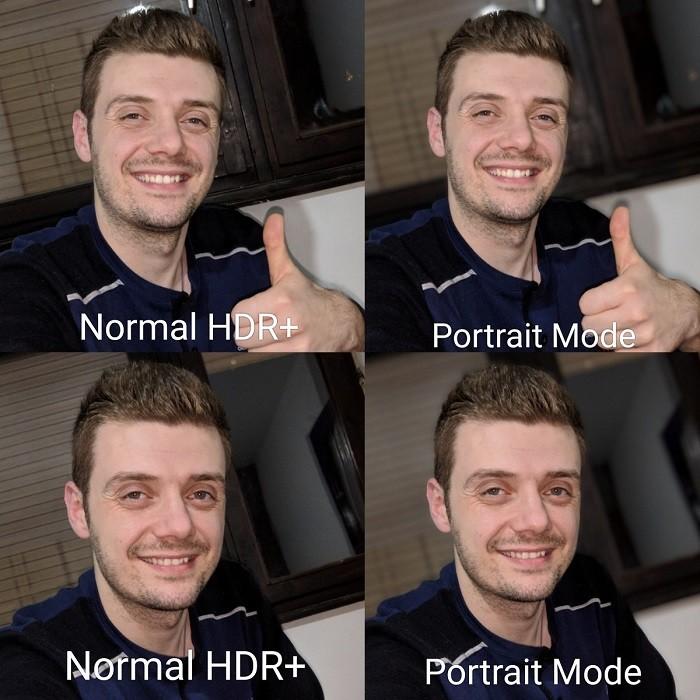 google-pixel-2-modo-retrato-puerto-salida-1