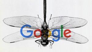 El motor de búsqueda censurado de Google para China vincula las búsquedas de los usuarios con sus números de teléfono: Informe