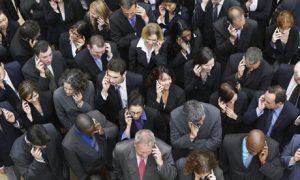 El mundo tiene 6 mil millones de suscriptores móviles: agencia de telecomunicaciones de la ONU