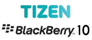 El navegador Tizen y BlackBerry 10 superan a otros navegadores en la prueba HTML5