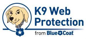 El navegador de protección web K9 de Blue Coat es un navegador seguro para niños y para su dispositivo Android