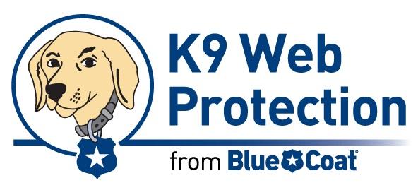 abrigo-azul-k9-web