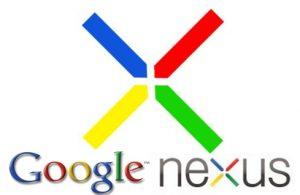 Google podría lanzar 5 dispositivos Nexus en el quinto cumpleaños de Android en noviembre
