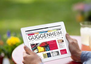 El nuevo iPad: éxitos y errores