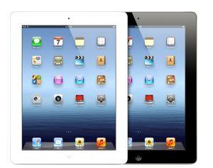 Todo lo que necesita saber sobre el nuevo iPad