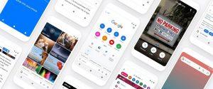 La aplicación de búsqueda ligera Google Go ya está disponible para usuarios habituales de Android en todo el mundo
