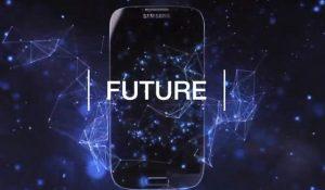 El nuevo sitio web de Samsung mostrará sus habilidades de diseño