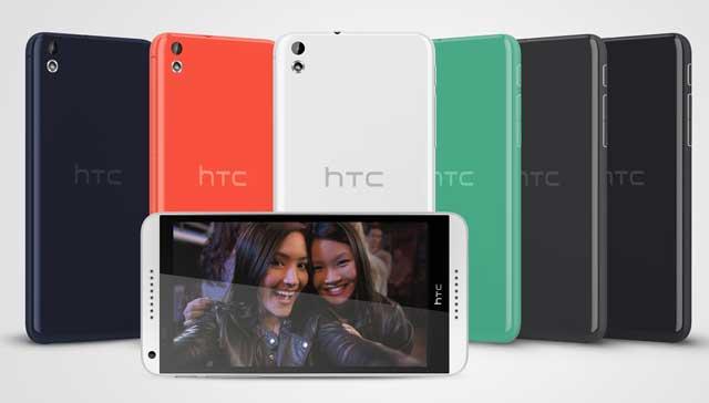 HTC-Desire-816-oficial