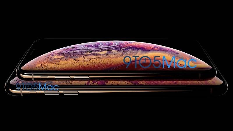 apple-iphone-xs-imagen-filtrada