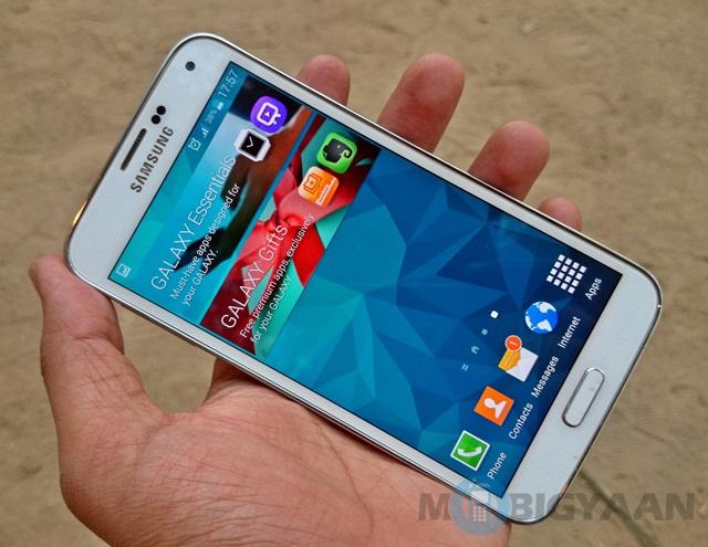 Samsung-Galaxy-S5-831