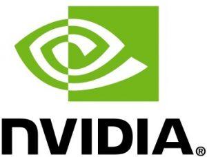 El procesador Nvidia Kal-El llegará a las tabletas en octubre y a los teléfonos en 2012