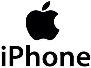 Según los informes, Apple está trabajando en iPhones con pantallas grandes con pantallas curvas